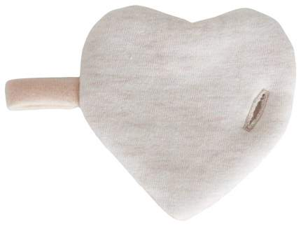CANDIDE Мягкая игрушка ЗАЙЧИК с сердцем 32х22х11 см 314892