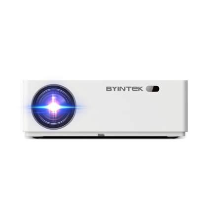 Видеопроектор Byintek Moon K20
