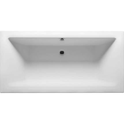 Акриловая ванна Lugo 190x90 BT0500500000000