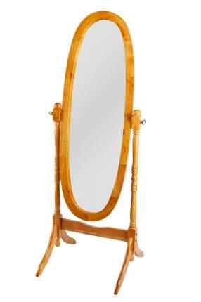Зеркало напольное на подставке BORTEN 47-518 OAK