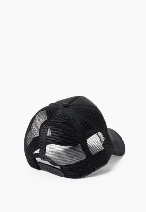 Бейсболка мужская Modis M201A00875B001X39 черная