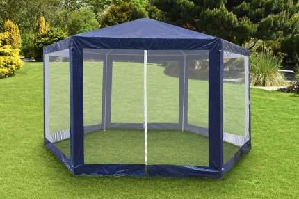 Садовый шатер Hoff Berlin 380 х 325 см
