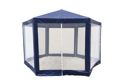 Садовый шатер Hoff Berlin 80323966 380 х 325 см