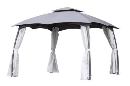 Садовый шатер Hoff Wales 300 х 400 см