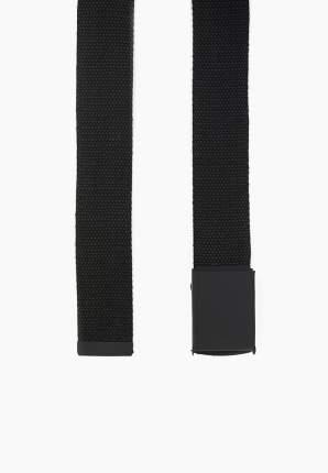 Ремень мужской Modis M201A00255B001A96 черный 125