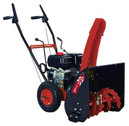 Бензиновый снегоуборщик Expert 35845 BIS 465 6,5 л.с.