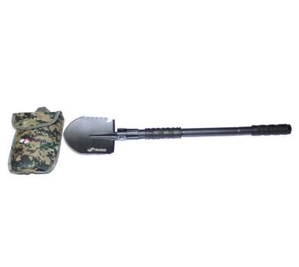 Лопата штыковая Skrab 28441 с черенком