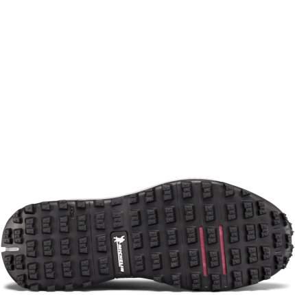 Женские ботинки Under Armour Newell Ridge Mid Gore-tex 1299433-001, черный, 9 US (39.5 RU)