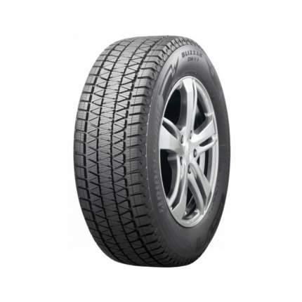 Шины Bridgestone Blizzak DM-V3 215/65R16 102 S