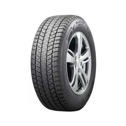 Шины Bridgestone Blizzak DM-V3 215/65R17 103 T