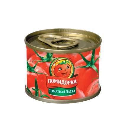 Паста томатная  Помидорка 70 г