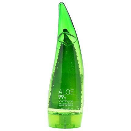 Средство для тела Holika Holika Aloe 99% Soothing Gel 55 мл