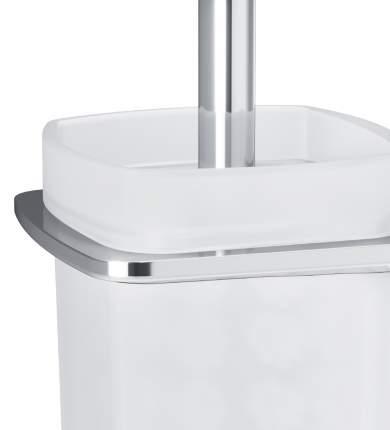 Стойка с туалетной щеткой Inspire 2.0 A50A33400