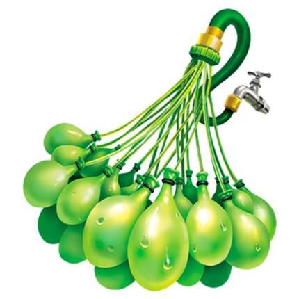 Набор шаров Bunch O Balloons Z1217 30 шаров в ассортименте