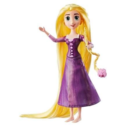 Кукла Hasbro классическая Disney Princess Рапунцель C1747