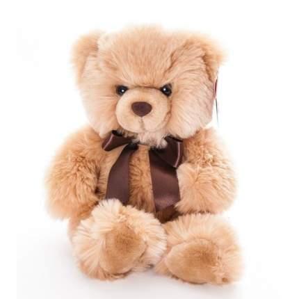 Мягкая игрушка 15-333 Медведь 30 см