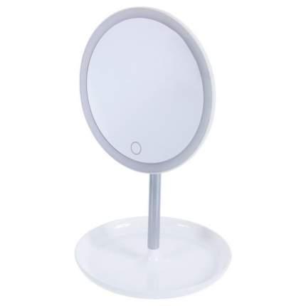 Зеркало-светильник Uniel TLD-590