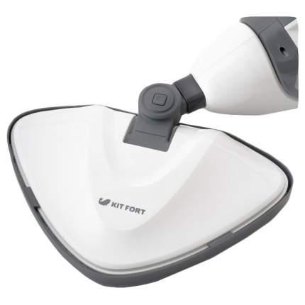 Паровой очиститель Kitfort KT-1008