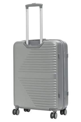 Чемодан Roncato Modo Electra Trolley silver M