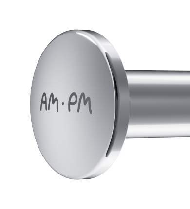 Крючок для халата Inspire 2.0 A50A35800
