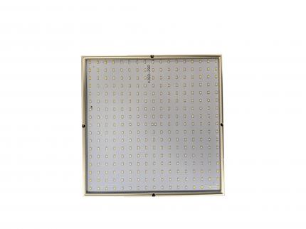 Фитолампа для растений URM-FITO-PN-290 290 LED 220 В 20 Вт IP44
