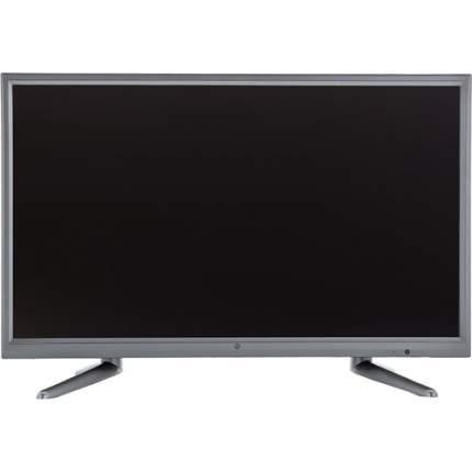 LED телевизор HD Ready Hi 24HT101X