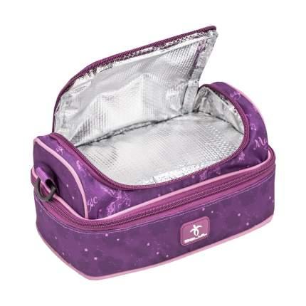 Термосумка Belmil Lunch Bag Unicorn Dreams 305-20/04