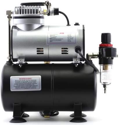 Поршневой компрессор JAS 1203