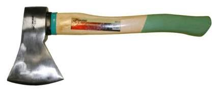 Топор Skrab 20328 1,06 кг