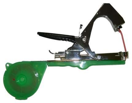 Тапенер степлер Skrab 28175 набор для подвязки растений 2 ленты Скобы 10000 шт. зап лезвие