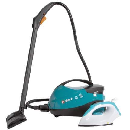 Паровой очиститель Bort BDR-2500-RR-Iron