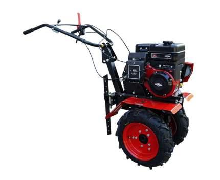 Бензиновый мотоблок Калужский Двигатель ОКА МБ-1Д2М7