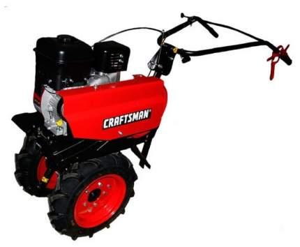 Бензиновый мотоблок Craftsman 24030B 6 л.с