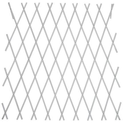 Шпалера Mr Logo Kunststoff-Spalier 180 см