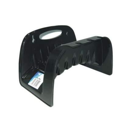 GF Настенный держатель для шланга 8000-7040