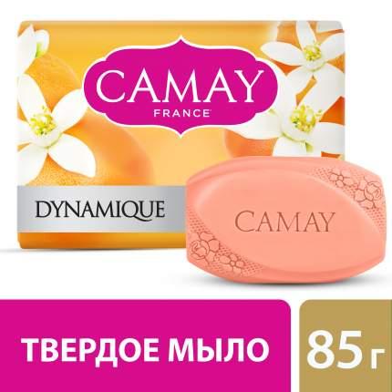 """Camay твердое мыло """"Динамик грейпфрут"""" 85 гр"""