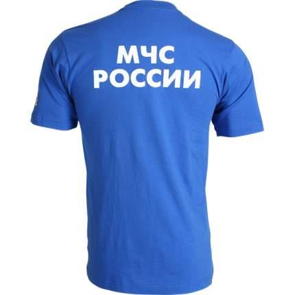 Футболка Сплав МЧС, мчс, 44 RU