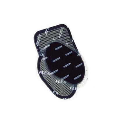 Электродные накладки к поясам Slendertone Flex