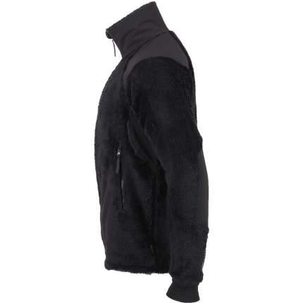 """Куртка """"L3 Tactical"""" High Loft  v.2 черная 44-46/158-164"""