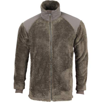 """Куртка """"L3 Tactical"""" High Loft v.2 олива 52-54/170-176"""
