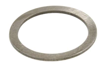 Шайба HYUNDAI-KIA k995621000
