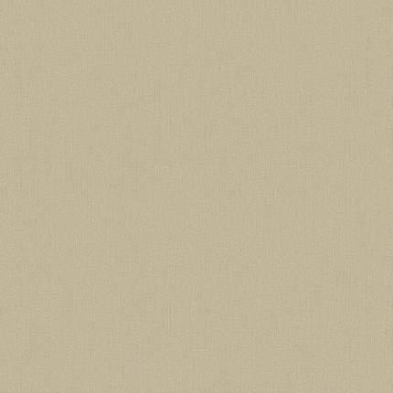 флизелиновые обои marburg 81863