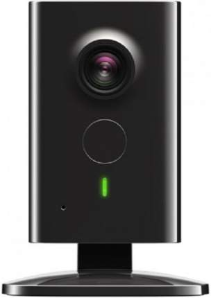 IP-камера Life Control MCLH-10 Black