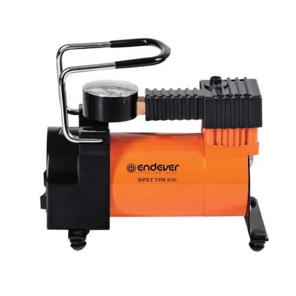 Автомобильный компрессор Endever Spectre-8150
