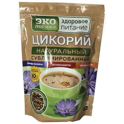 Цикорий Экологика классический, 150 грамм