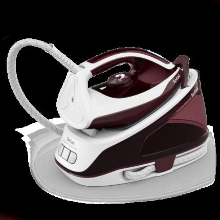Парогенератор Tefal Express Essential SV6120E0
