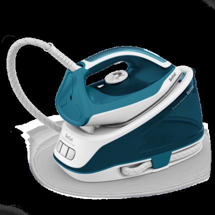 Парогенератор Tefal Express Essential SV6115E0
