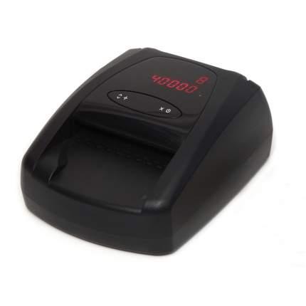 Автоматический детектор валют (банкнот) PRO CL 200 Black