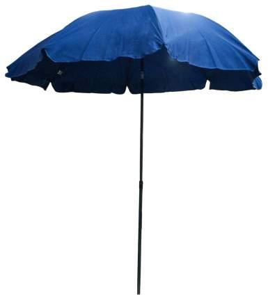Зонт пляжный Derby 411553/906 Mexico диаметр 200 см