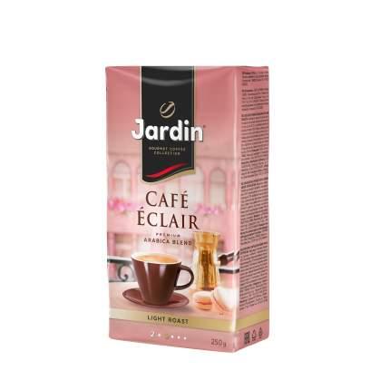 Кофе молотый Jardin Сafe Eclair 250 г